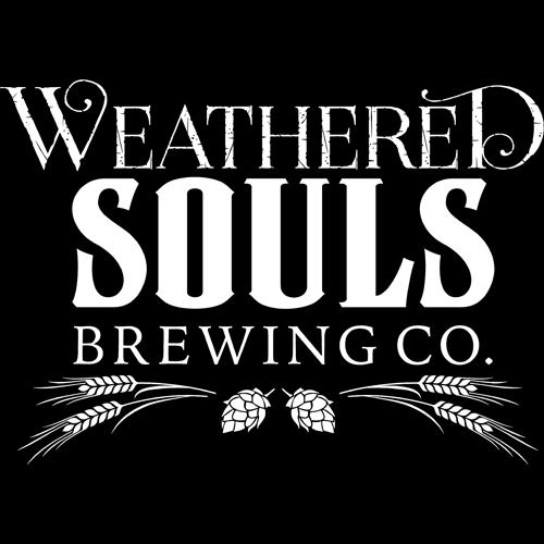 kr Weathered Souls Brewing USA Black Is Beautiful Marshmallow, Vanilla Beans & Cacao Nibs GLOBAL