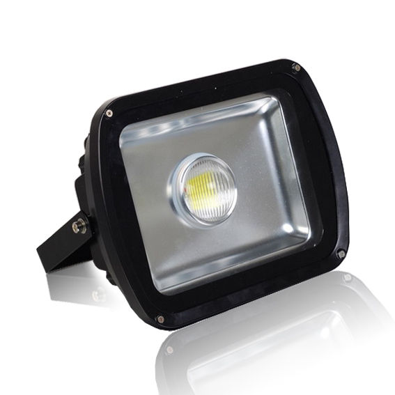 PRO LED Flood 50 Mod VG1. Mod VG2. Mod VG6.
