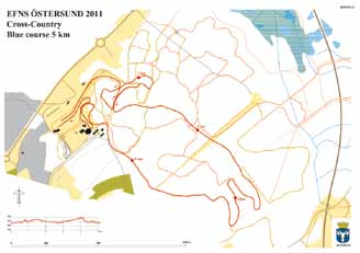 well as many recreational users. In 2008 the stadium hosted the Biathlon World Championships and the Biathlon World Cup takes place here each year.