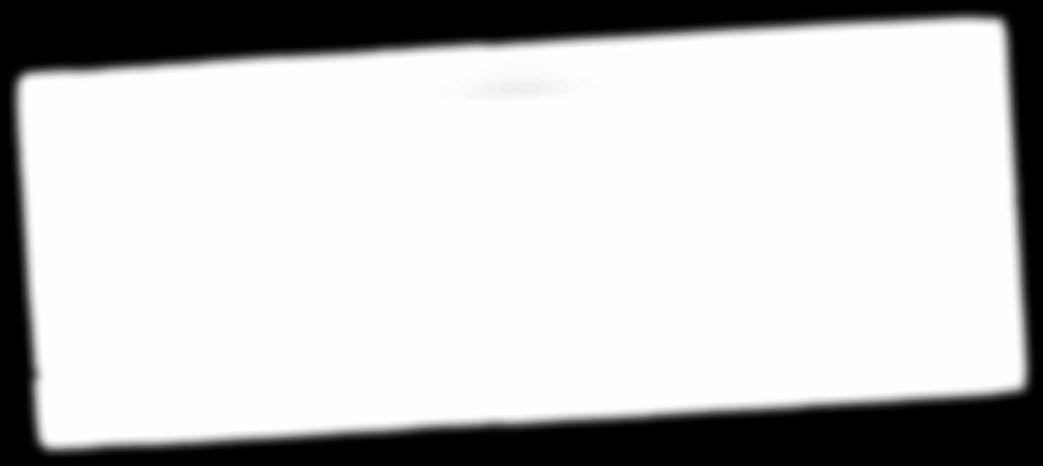 Östersund is a forestry centre in the heart of northern Sweden where many forest industry companies have