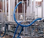 Certified ISO 9001 and ISO 14001, Trelleborg is running over 100 factories.