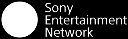 ces Tim Schaaff, Sony, anordnade ett rundabordssamtal kring Sony Entertainment Network under CES. Fredrik Fagerstedt, Sony, vid företagets 55-tums Crystal LED på CES.
