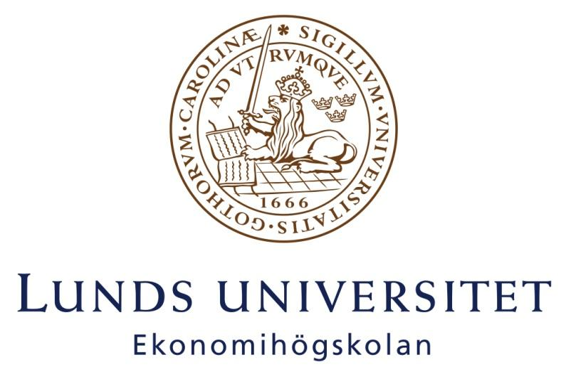 LUND UNIVERSITET EXAMENARBETE Nationalekonomiska Institutionen HT 2012 Mikroekonomi C Skatter och subventioners