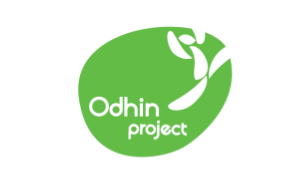 ODHIN Optimizing Delivery of Health care