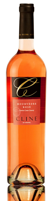 MOMS: 100,70 PRODUCENT: Cline Cellars 750 ML / 12 / RS Charles &