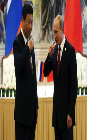 Premiärministerns tal = State of the Union Address Affärsmodell = 5-årsplaner, långsiktiga planer Business School = Kinesiska kommunistpartiets partiskola Företagskultur = Ideologi, The
