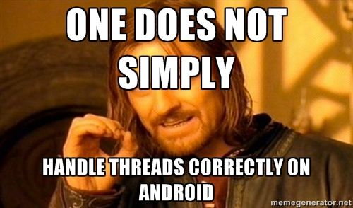 "android:name=""myactivity"" android:configchanges=""orientation keyboardhidden"