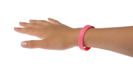 Arm SEK/NOK 22,10 13,70 8,50 690 EUR 2,431 1,507 0,935 76 Silicone band Popular and practical for children and young people as well as adults. Perfect for conferences, festivals and other events.