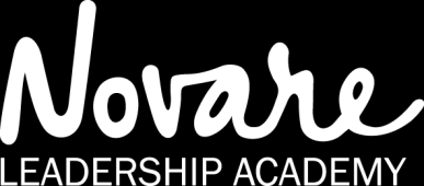 Novare Leadership Academy