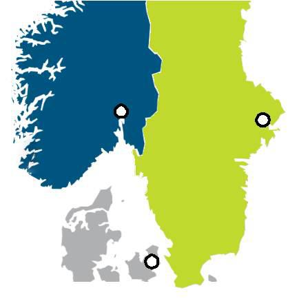 Kontakt NORWAY IPnett AS, Vollsveien 2 B, 1366 LYSAKER Phone: +47 67 20 10 10 Fax: +47 67 20 10 11 info@ipnett.