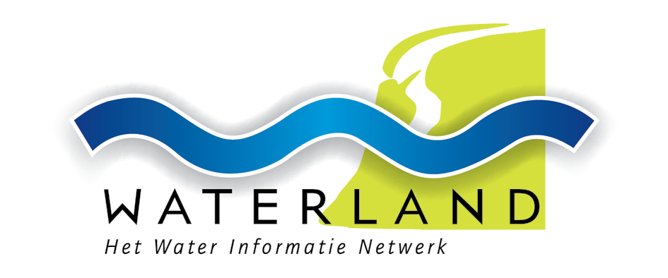 5. Information Information about this initiative Deltawerken Online - International Summaries is an initiative of the Delta Works Online Foundation.