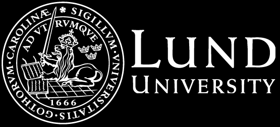 Lund University Alumni Network The Lund University Alumni Network is a global, professional and social network with more than 28 000 members.