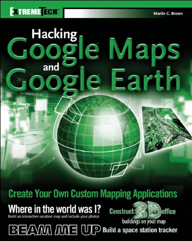 Google Maps API etc. Maps API and sign up for API key etc.