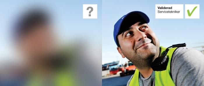 Validation Coordinator The