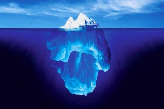 Validation of NFIL becomes central for matching individuals to the labour market,