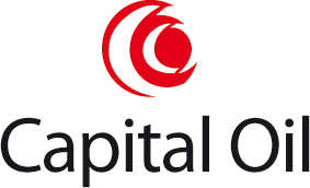 SVENSKA CAPITAL OIL AB (publ) Org. Nr.