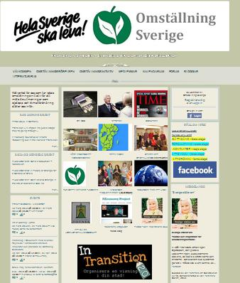 www.transitionsweden.