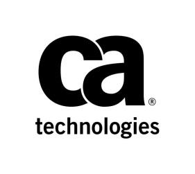 Sponsorer Silversponsorer CA Technologies (NASDAQ: CA) creates software that fuels transformation for companies and enables them to seize the opportunities of the application economy.
