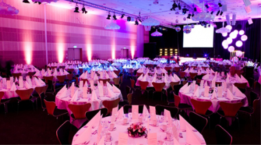 We are delighted to invite all participants to take part of the ESO-Karolinska Stroke Update 2014 s conference dinner.