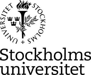 JURIDISKA INSTITUTIONEN Stockholms universitet Identifikation Avsteg från avtals subjektivitet i