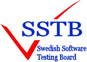 Swedish Software Testing Board (SSTB) International Software Testing Qualifications Board (ISTQB) Agile Tester Certificate in Software Testing Övningstenta, examinationsfrågor 2015-03-09 Tillåten