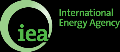 TWh OECD/IEA 2012 Elproduktion nyckel i klimatarbetet Global electricity generation in the IEA 2 Degree Scenario (2DS) 45 000 40 000 35 000 30 000 25 000 20 000 15 000 10 000 5 000