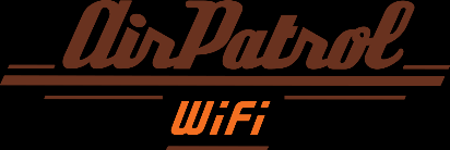 AirPatrol WiFi