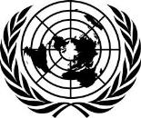 Bilaga 1 United Nations S/RES/2178 (2014) Security Council Distr.