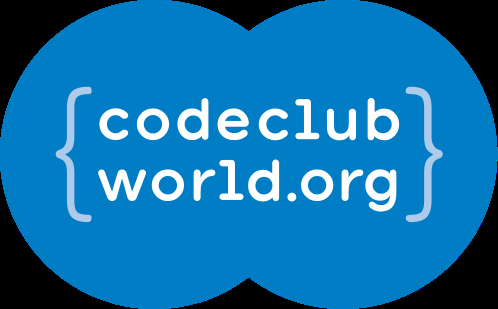 Nivå 3 Vad är det där? All Code Clubs must be registered. Registered clubs appear on the map at codeclubworld.org - if your club is not on the map then visit jumpto.cc/ccwreg to register your club.