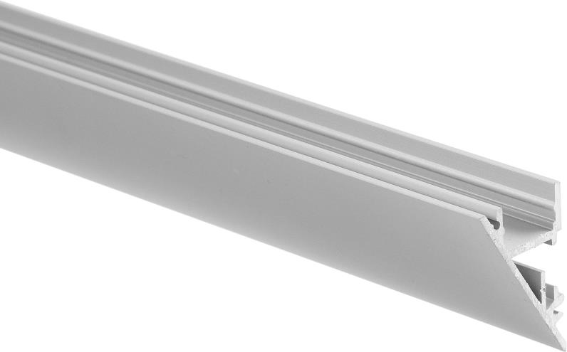 LED-strip i