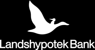 Noteringsdokument daterat den 18 september 2014 Landshypotek Bank AB (publ)