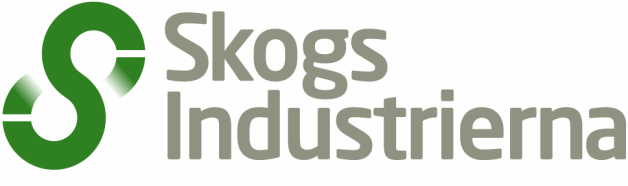 Owners and supporters: Swedish Forest Industries Federation Wood and Furniture industry