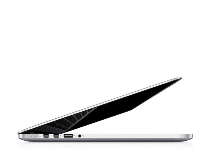 "Apple MacBook Air 11.6"" 1.7GHz Intel Core i5, 4GB ramminne 64GB Flash Storage HD Graphics 4000 7."