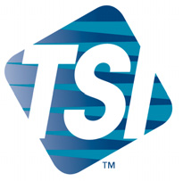 TSI Incorporated 500 Cardigan Road, Shoreview, MN 55126 U.S.A USA Tel: +1 800 874 2811 E-mail: info@tsi.com Website: www.tsi.com UK Tel: +44 149 4 459200 E-mail: tsiuk@tsi.