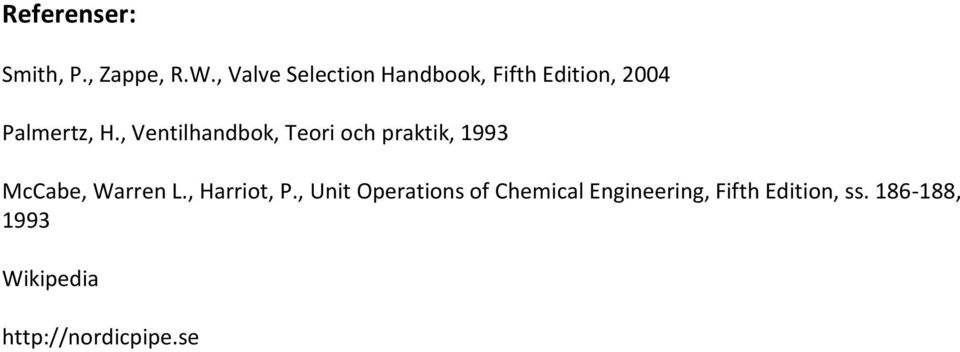 mccabe unit operations of chemical engineering 7th edition pdf