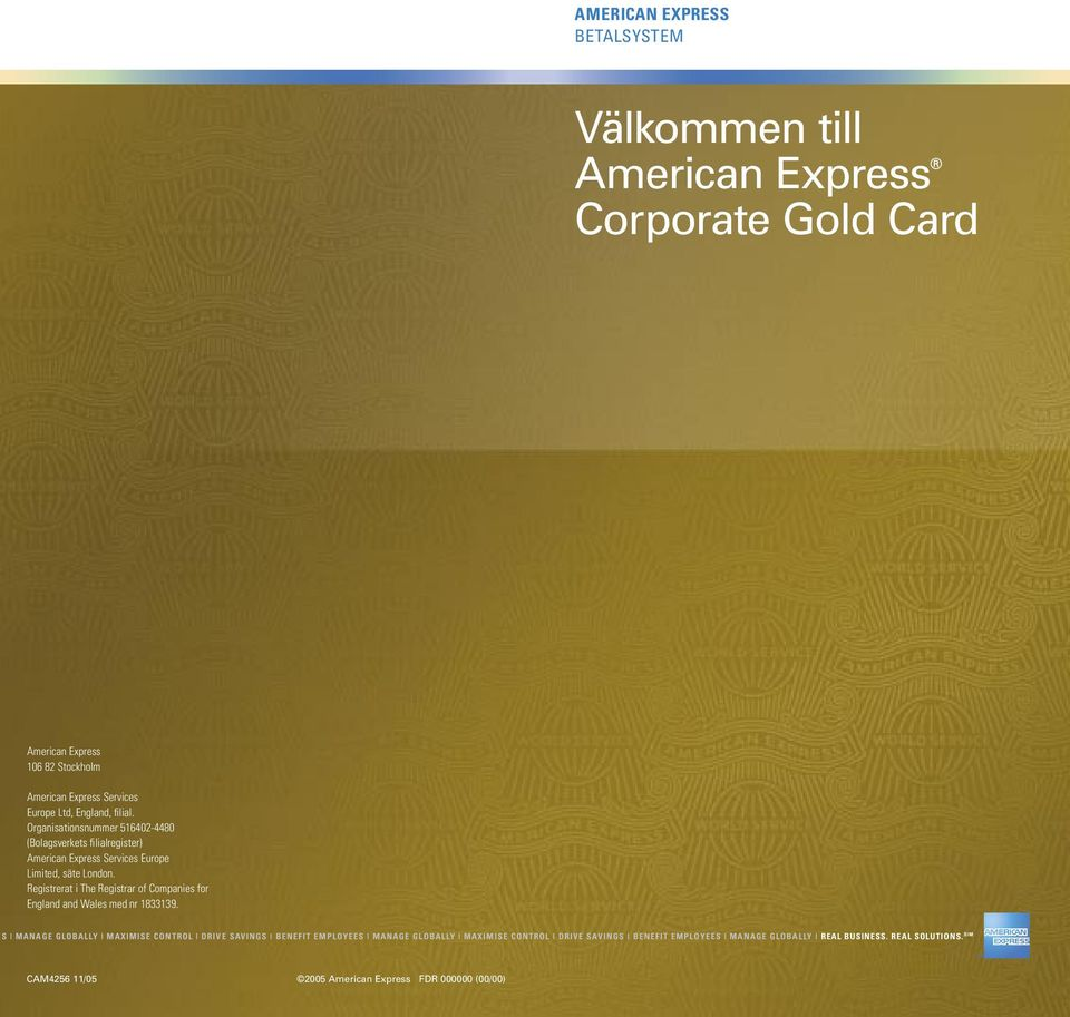 american express gold charge card pdf