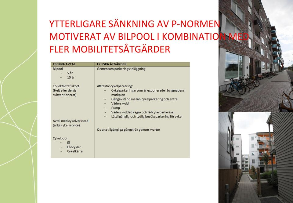 BILPOOL I KOMBINATION