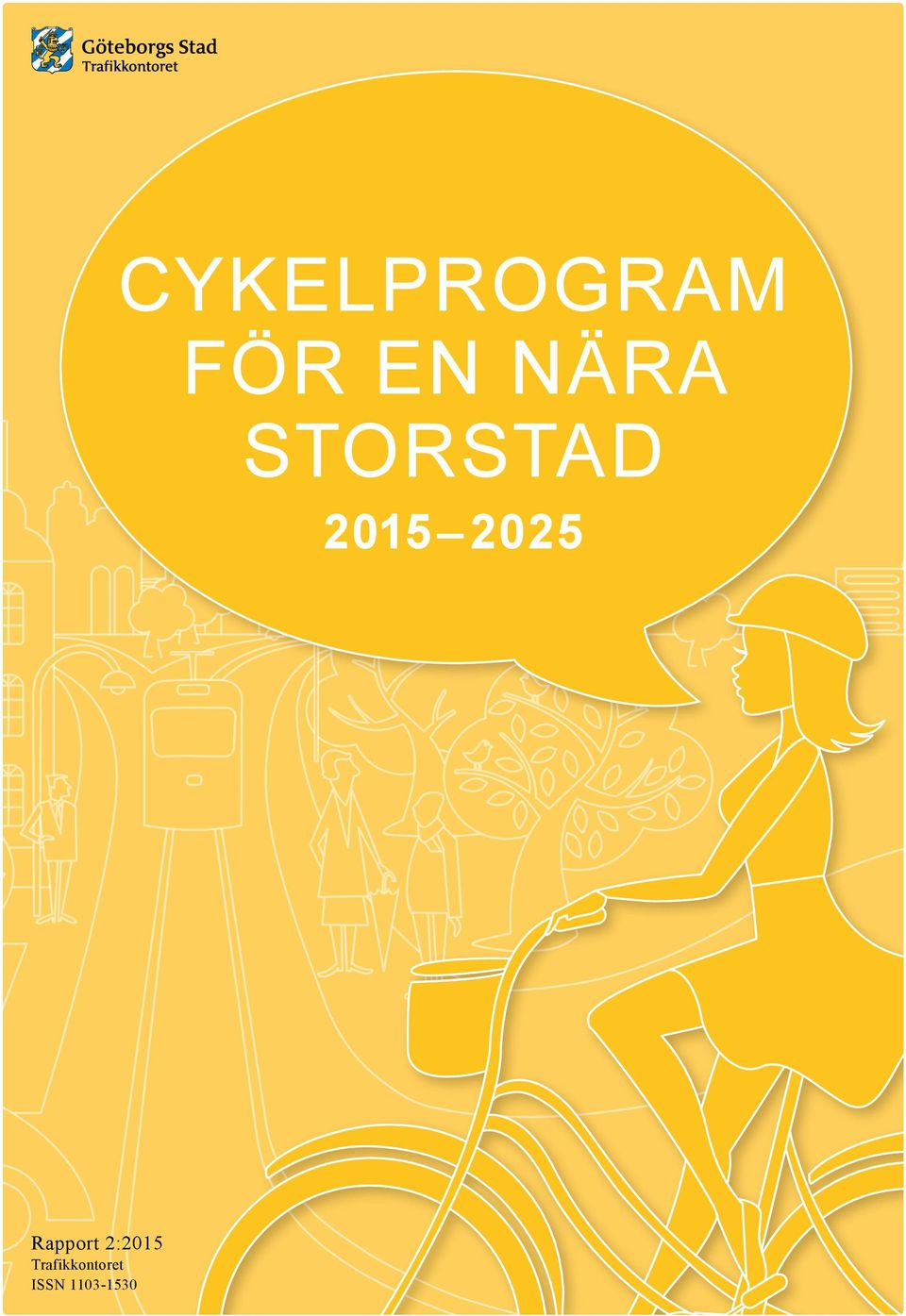 2025 Rapport 2:2015
