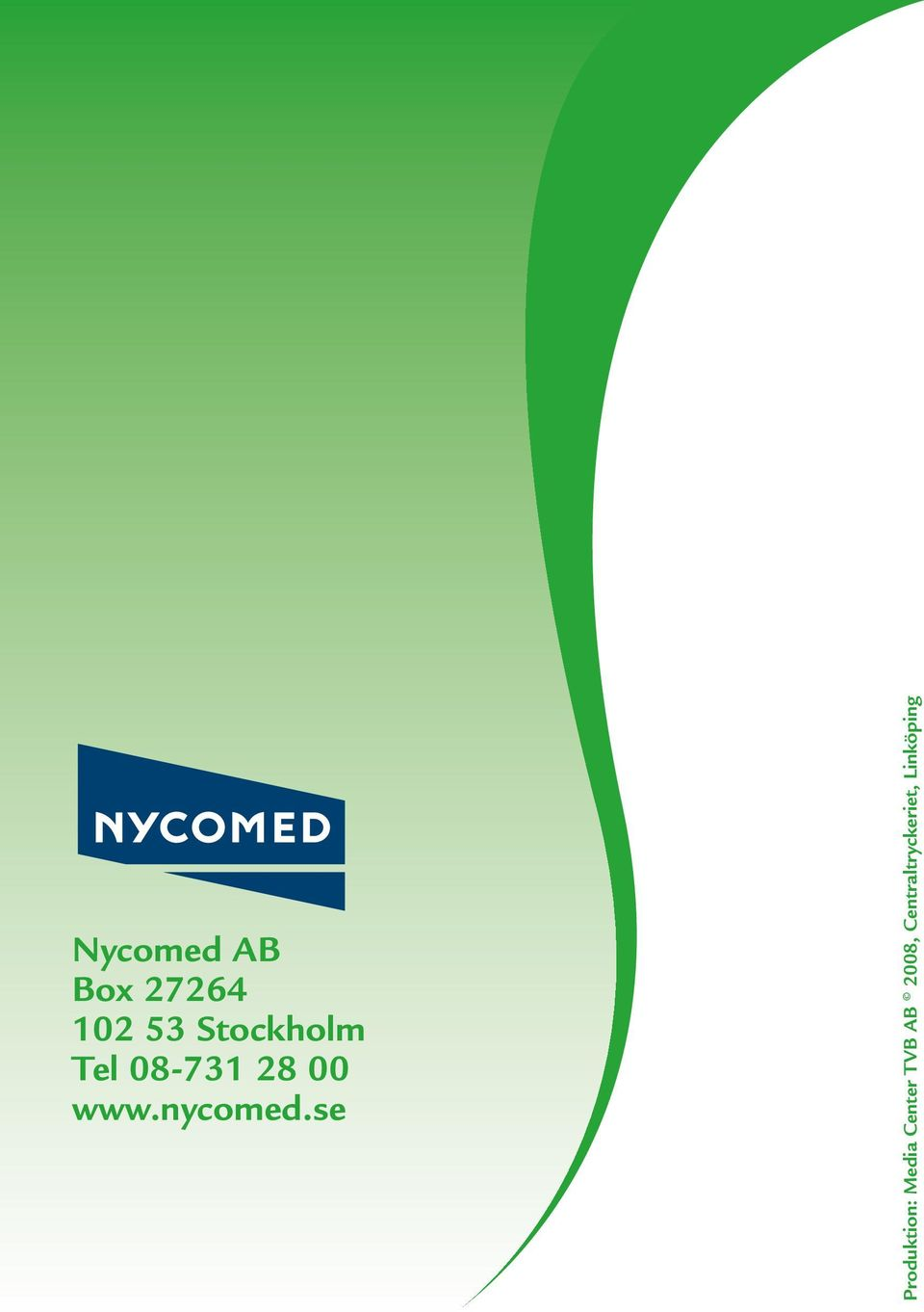 nycomed.