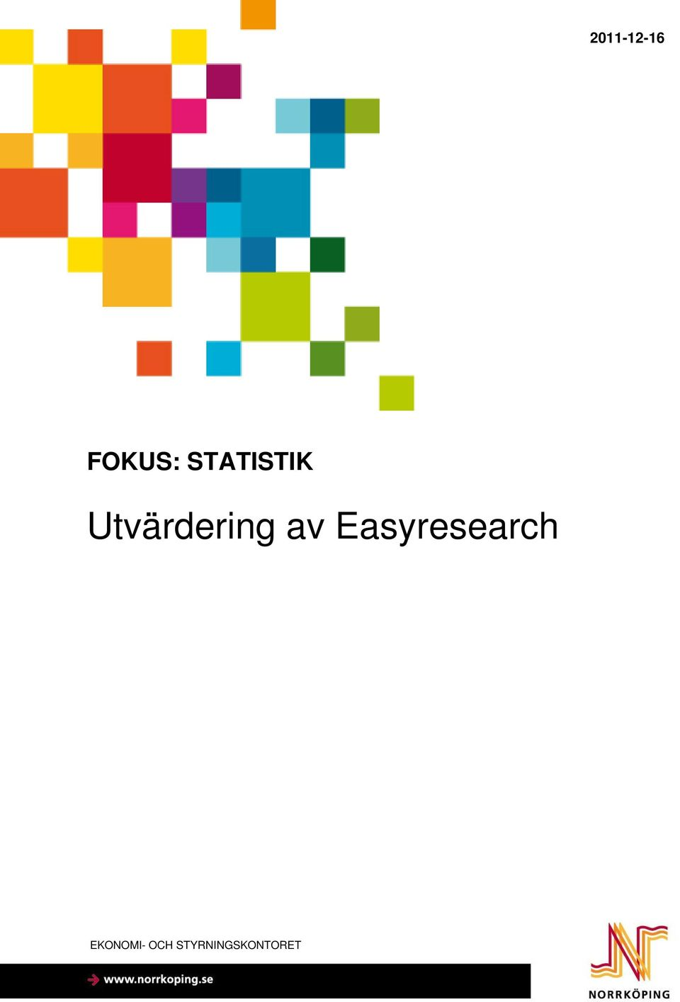 av Easyresearch