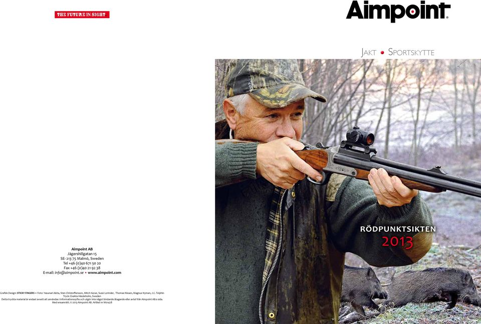 se www.aimpoint.