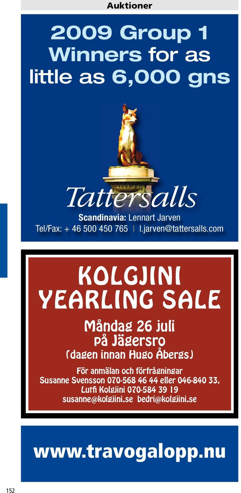 com KOLGJINI YEARLING SALE all Scan Advert-1.
