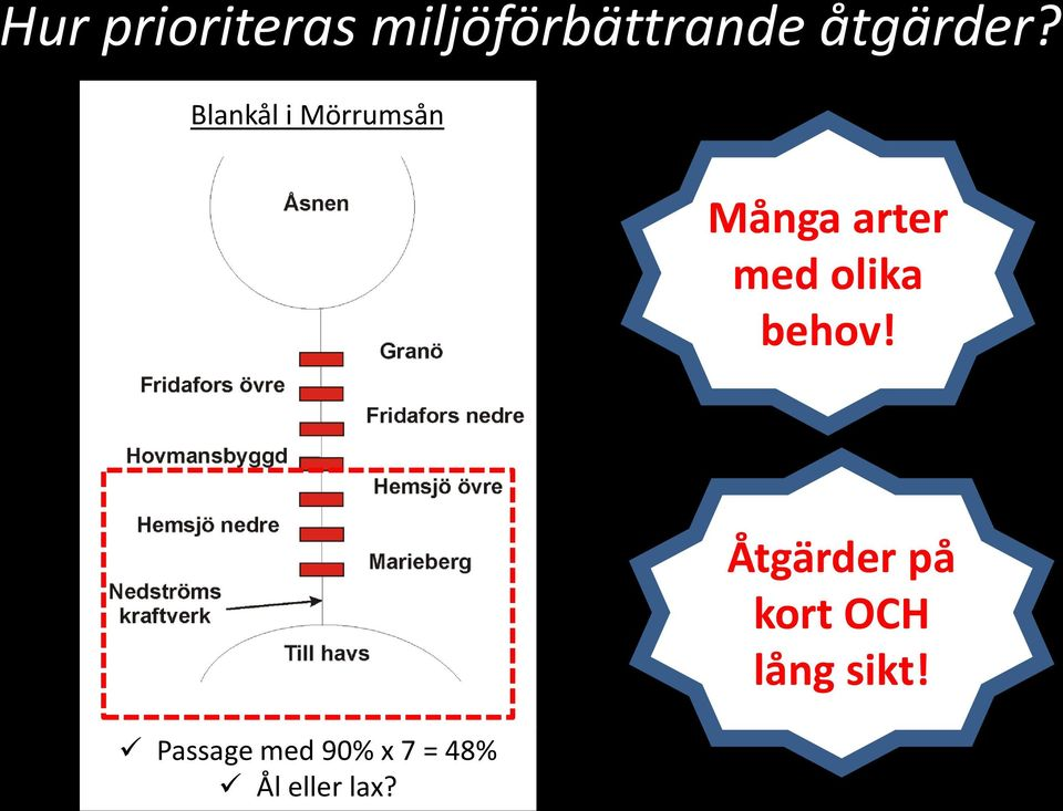 Calles Passage & Christiansson med 90% x 7 (2012) =