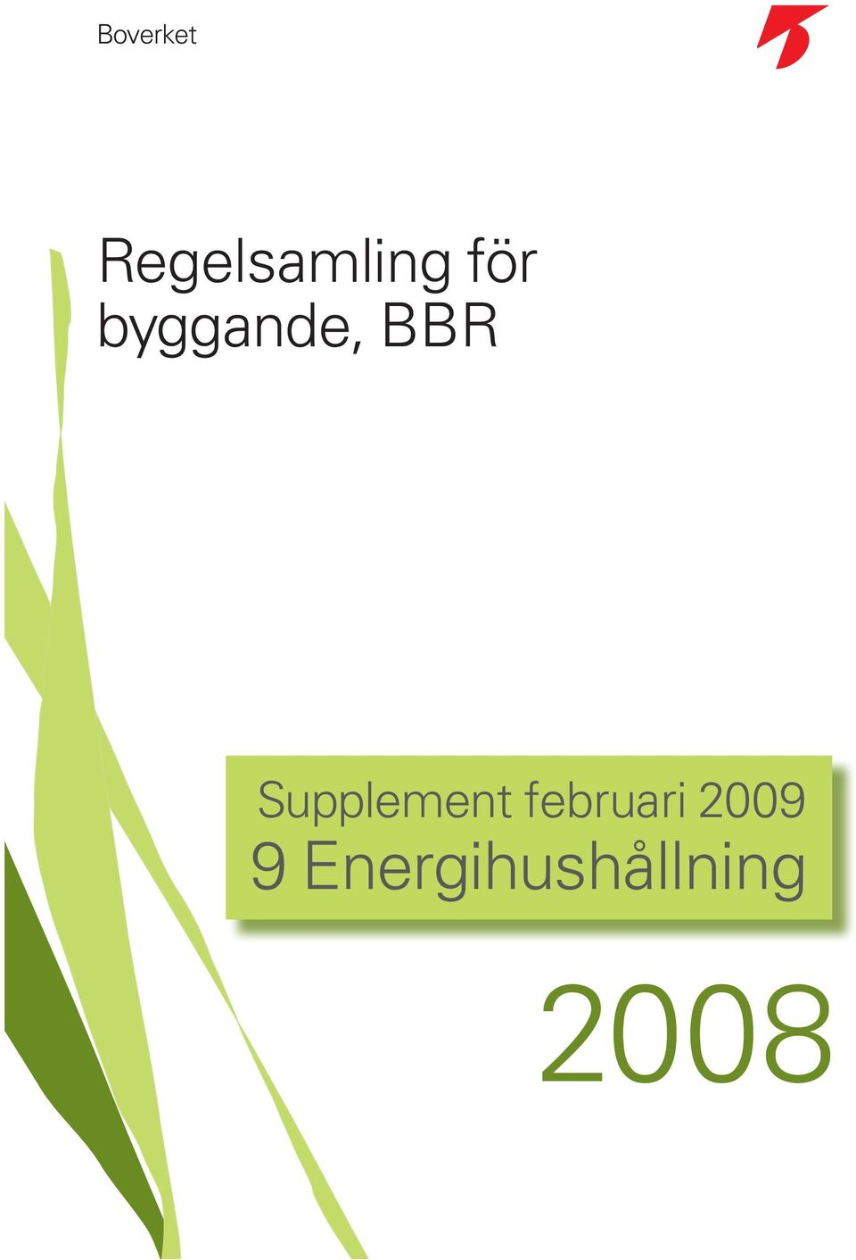 Supplement februari