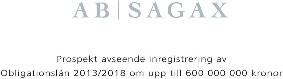 Obligationslån