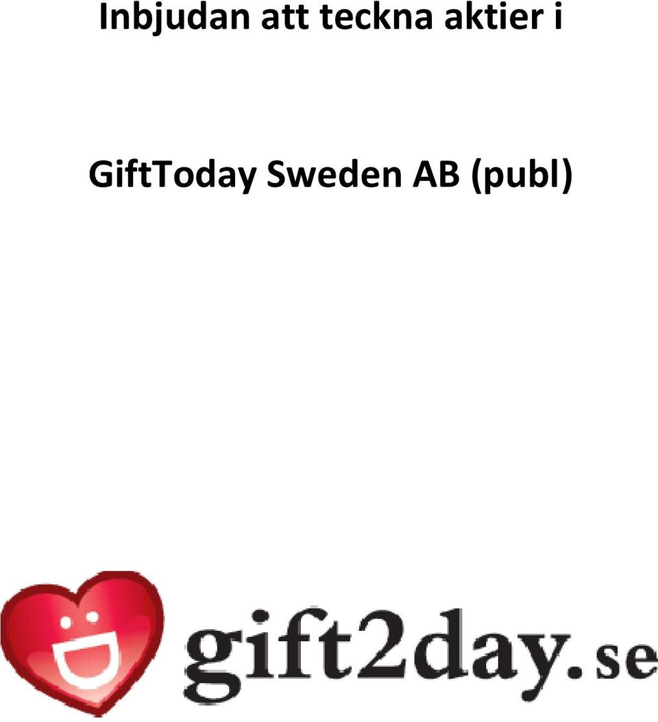 i GiftToday
