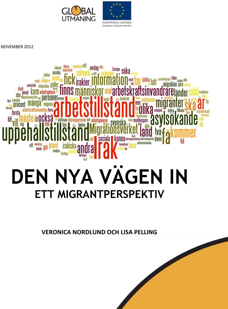 MIGRANTPERSPEKTIV