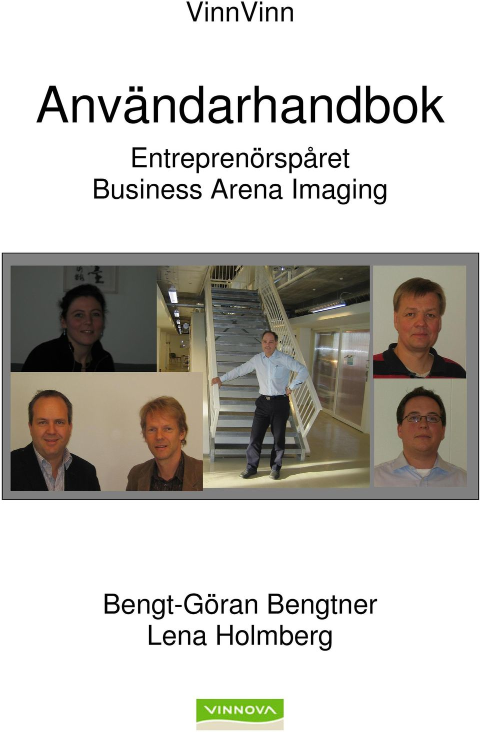 Business Arena Imaging