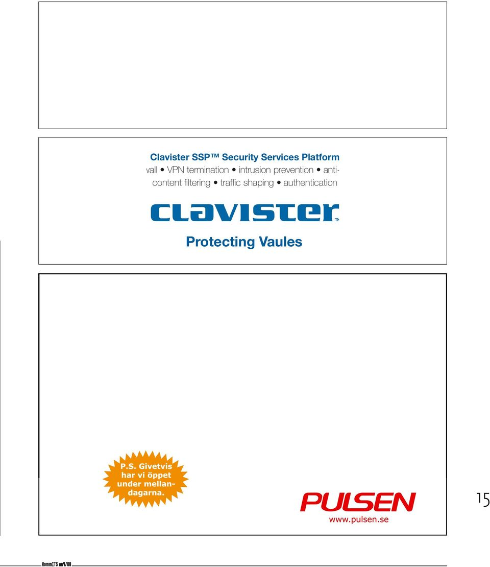 prevention anti-virus content fi ltering
