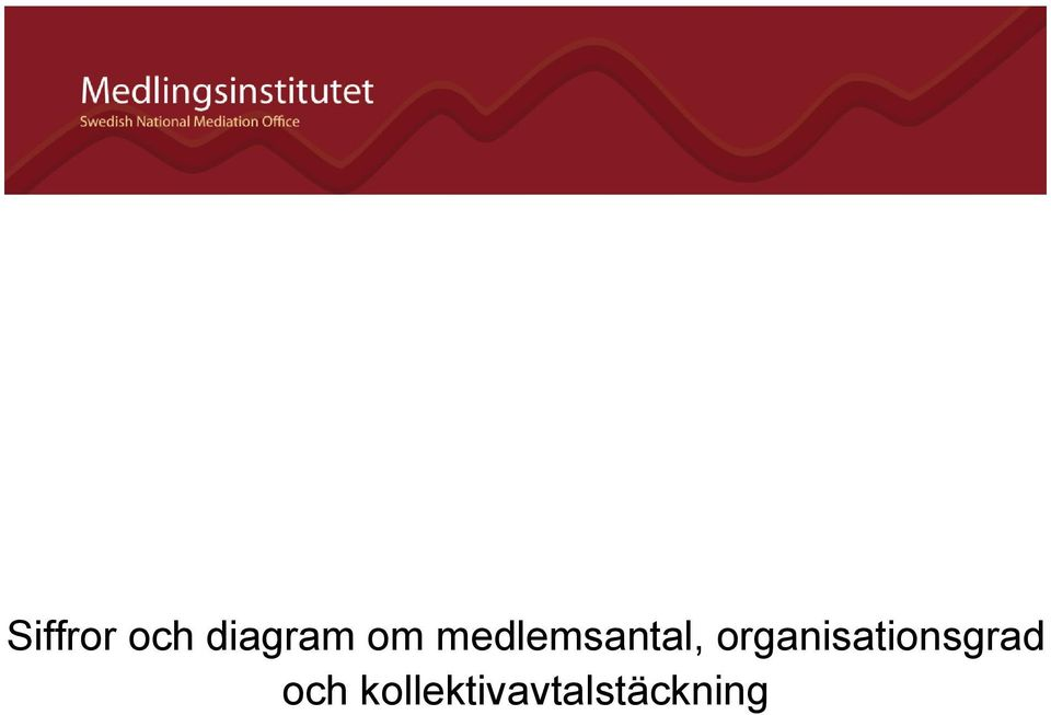 organisationsgrad